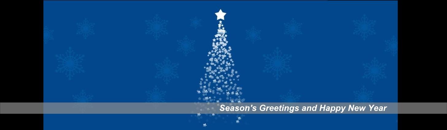 2014-Christmas