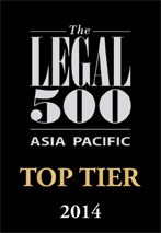 ap_top_tier_firms