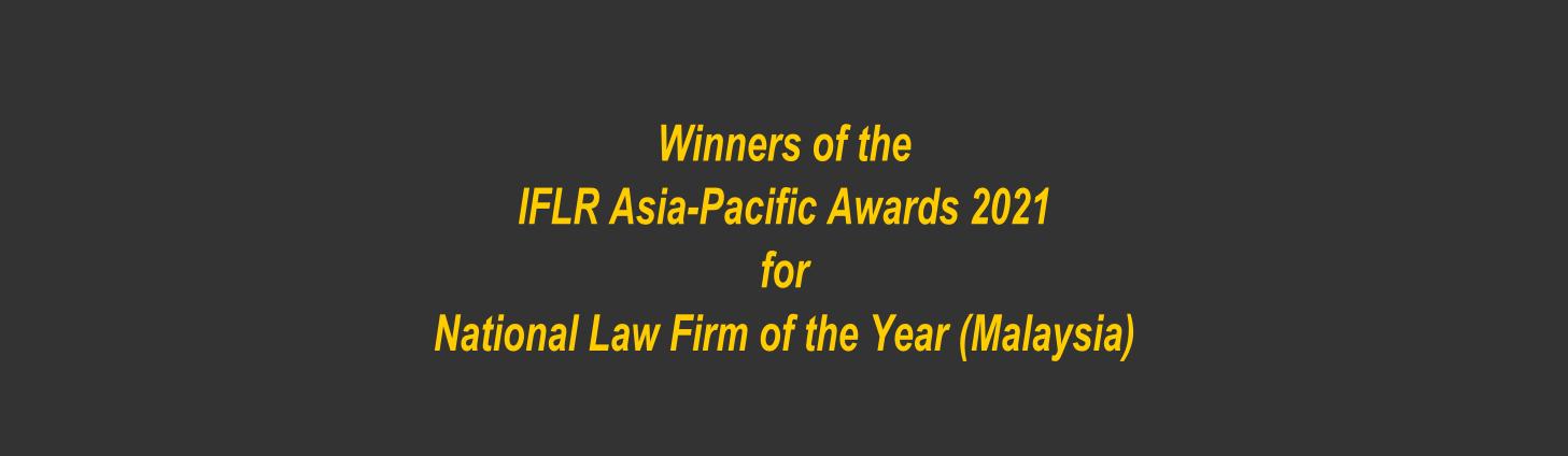 2021-IFLR awards -text banner _v2
